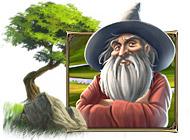 Скачать игру Приключения алхимика