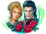 Скачать игру Мрачная история. Влюбленный вампир. Коллекционное издание