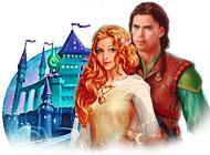 Скачать игру Сердце тьмы. Легенда о снежном королевстве. Коллекционное издание