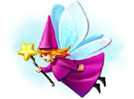 Скачать игру Дивногорье Захваченная магия