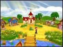 Фрагмент игры Веселая ферма 4