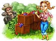 Скачать игру Идеальная ферма