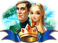 Скачать игру Во благо королевства