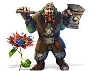 Скачать игру Затерянные земли Четыре всадника Коллекционное издание