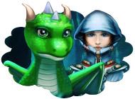 Скачать игру Возрождение драконов
