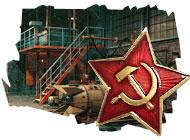 Скачать игру Секретный бункер СССР. Легенда о сумасшедшем профессоре