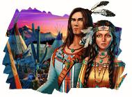 Скачать игру Индейцы