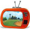 ТВ Ферма 2