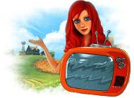 Скачать игру ТВ Ферма 2