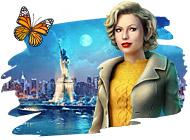 Скачать игру Загадки Нью-Йорка Секреты мафии