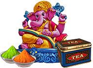 Скачать игру Загадки путешествий. Поездка в Индию